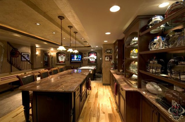 Falcone Basement Remodel Denver Basement Remodels SF Inc Adorable Denver Basement Remodel Exterior Collection