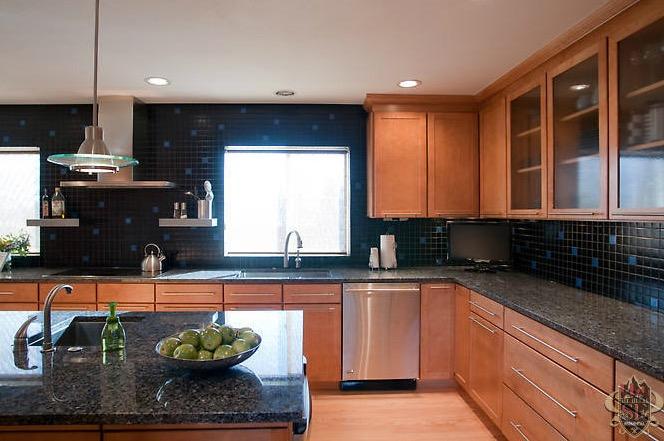 View Gallery. Kitchen Remodels   Denver Kitchen Remodels   SF Inc