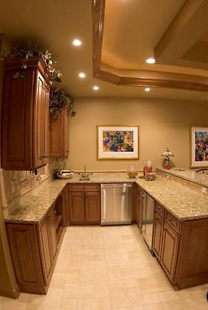basement remodeling denver. View Gallery Basement Remodeling Denver