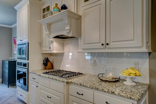 Kitchen Remodel in Denver Trends in 2017