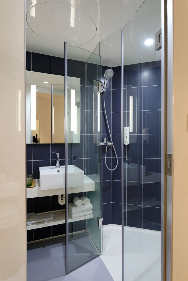 Bathroom Remodel For Seniors bathroom remodeling in denver: tips to create the perfect bathroom