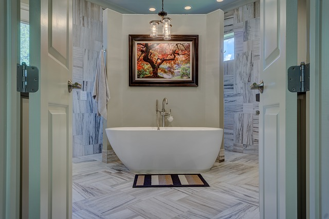 Miraculous Bathroom Remodeling In Denver How To Make Your Bathroom Interior Design Ideas Jittwwsoteloinfo
