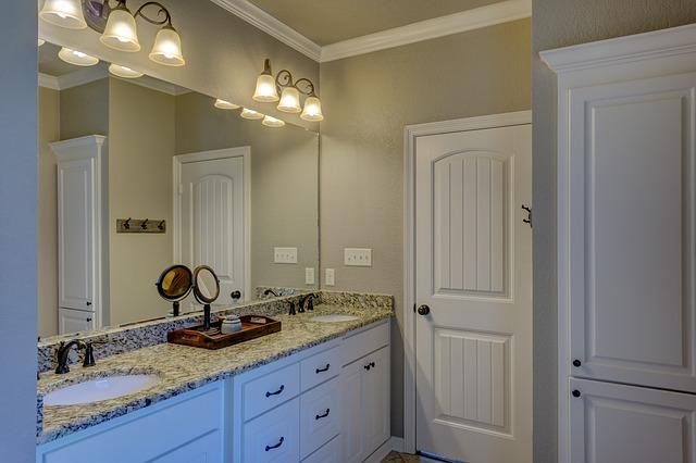 How To Make It Through A Denver Bathroom Remodel Gorgeous Bathroom Remodel Denver