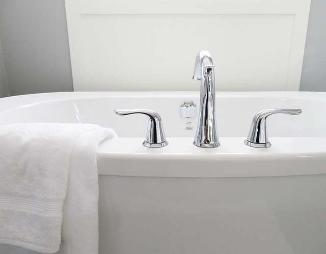 Save Money On Bathroom Remodeling In Denver By Avoiding These Mistakes - Bathroom remodel order