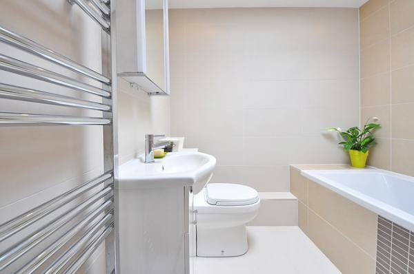 If You Are Considering Remodeling Your Denver Bathroom, There Are Always A  Few Unique Ways You Can Spice Up Any Remodeling Project.